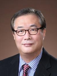 제4대 대한장애인축구협회장 김계홍.jpg