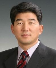 김인홍회장님.jpg