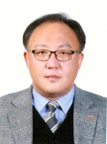 박근영.jpg