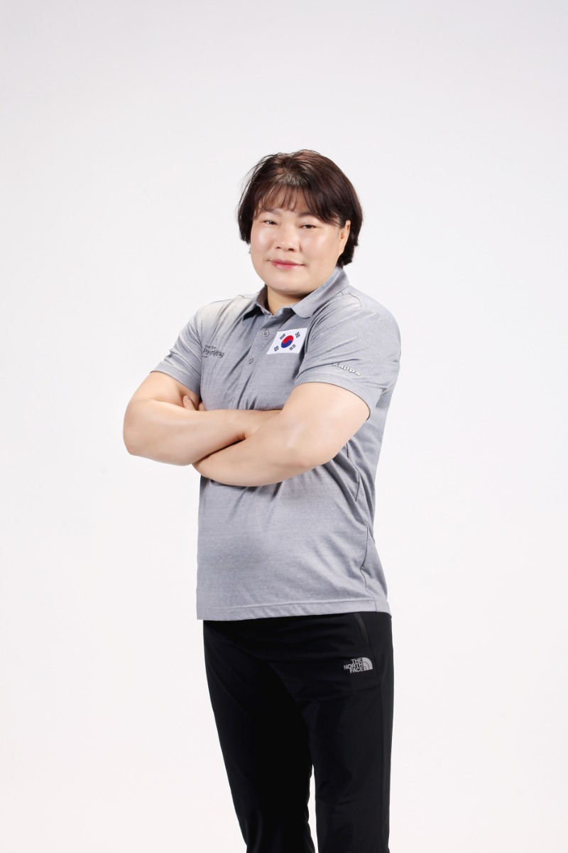 8. 선수 김형희.jpg
