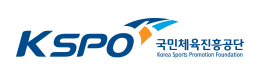 https://www.kspo.or.kr/kspo/main/main.do 배너