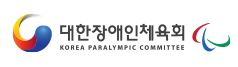 https://www.koreanpc.kr/index.do 배너
