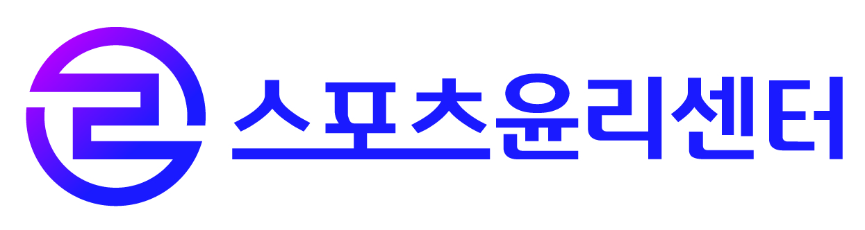 https://www.k-sec.or.kr/front/main/main.do 배너