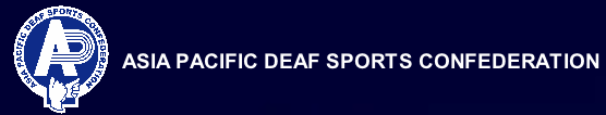 https://apdeafsports.org/index.php 배너