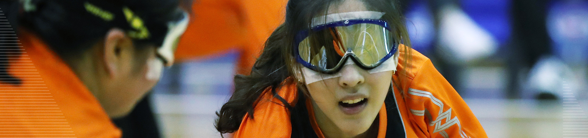 Korea Blind Goalball Federation