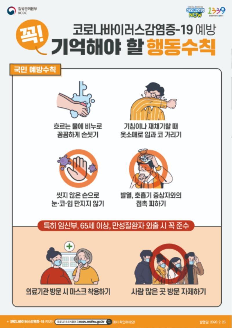 0225 코로나19 행동수칙 포스터(분할본)_국문_국민예방수칙.jpg